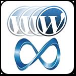 Как настроить бесконечную прокрутку WordPress сайта