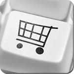 Seller CMS — бесплатный плагин интернет-магазина для WordPress