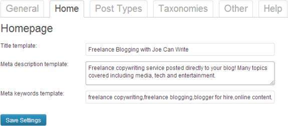 WordPress SEO by Yoast — руководство по настройке