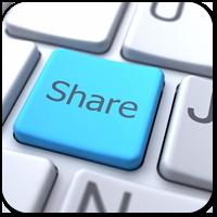 Почему важно делиться контентом вашего WordPress сайта