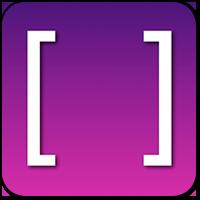 Создаем шорт-код для вывода списка записей с разными параметрами