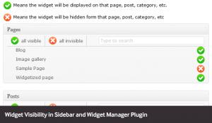 sidebar-manager