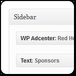 Советы и плагины по управлению сайдбаром в WordPress