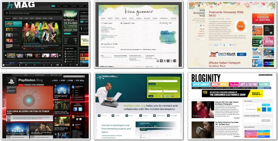 Как самому сделать сайт на wordpress