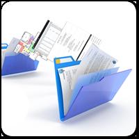 Как перенести WordPress сайт из подкаталога в корневой каталог