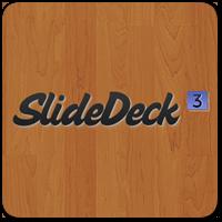 Создаем красивые адаптивные слайдеры для WordPress с плагином SlideDeck