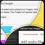 Soliloquy — WordPress плагин для создания адаптивного слайдера на jQuery