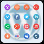 Социальные сети и WordPress: 5 советов для интеграции