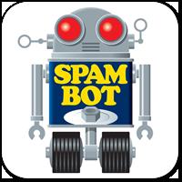 Как массово удалить спам-пользователей на WordPress сайте