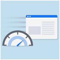 Как улучшить работу сайта WordPress с помощью Hummingbird
