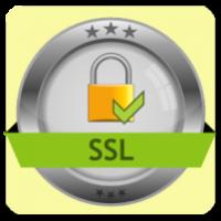 Максимальный срок SSL сертификата Let's Encrypt для клиентов Hostenko