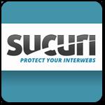 Как защитить свой WordPress сайт при помощи Sucuri