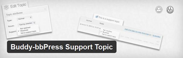 sup04 Лучшие платные и бесплатные плагины системы поддержки для WordPress