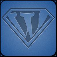 SuperCPT: легко создаем свои типы записей, таксономию и мета-блоки в WordPress
