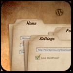 Как добавить свои вкладки на страницах настроек в WordPress