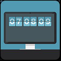 Как добавить бесплатный таймер обратного отсчета на WordPress