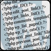 Что такое Теги шаблонов в WordPress?