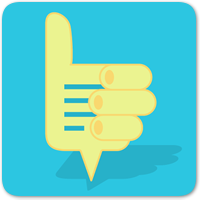 WordPress Testimonials: Как отзывы и мнения людей могут повысить ваши продажи