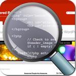 theme-code-matters