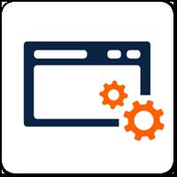 Упрощаем настройку темы WordPress: Демо контент, импорт данных, настройка виджетов