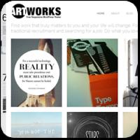 20 лучших бесплатных WordPress тем в апреле 2013