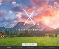 X Theme — единственная премиум тема WordPress, которую вам стоит купить