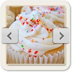 Как в WordPress создать свой слайдер с изображениями