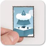 Автоматическое управление картинками в постах на WordPress