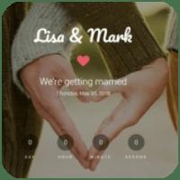 20 элегантных свадебных тем WordPress для разных видов брачных сайтов