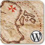 treasure-in-the-wordpress-codex