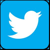Как добавить Twitter-ленту вашего аккаунта на сайт