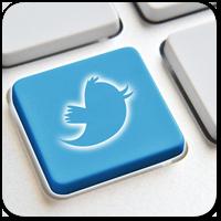 Создаем кастомный WordPress-виджет для Twitter своими руками