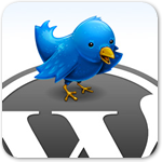 8 полезных Twitter плагинов для WordPress