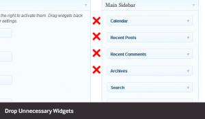 unwanted-widgets
