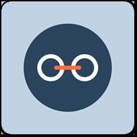 Руководство по URL перенаправлениям для WordPress сайтов