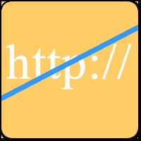 Почему не нужно вставлять полные URL-ы в коде, и какие функции WordPress лучше использовать для этого