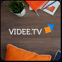 Зарабатывайте на своем видео с помощью WordPress плагина от видеосервиса Videe.TV