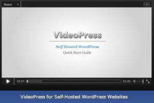 videopress-wordpress