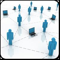 Вирусные статьи на WordPress: советы, подходы, инструменты
