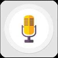 6 лучших плагинов голосовых сообщений для WordPress