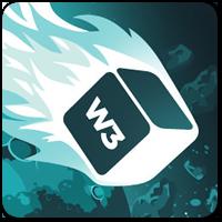 W3 Total Cache — введение в основы кэширования для WordPress