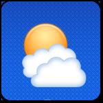 Прогноз погоды в WordPress: бесплатные плагины и виджеты