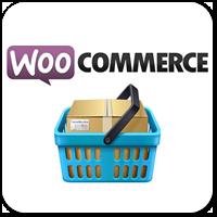 Встречайте WooCommerce 2.0!