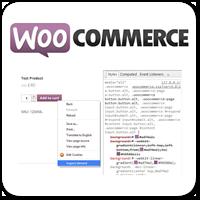 Разбираемся с настройкой тем WooCommerce под WordPress