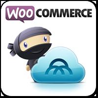 24 полезных плагина WooCommerce для вашего интернет-магазина
