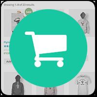 30 бесплатных тем WordPress для интернет магазина на WooCommerce за 2017 (часть 2)