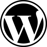 Что такое WordPress (ВордПресс)