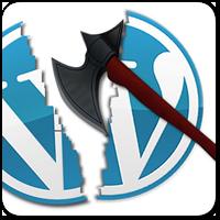 Как найти взломанные хакерами файлы WordPress и защитить сайт от атаки
