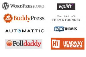 wordpress-branding-logos