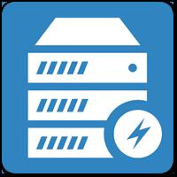 WordPress Cache Enabler ускорит ваш сайт за счёт кэширования данных и сжатия изображений